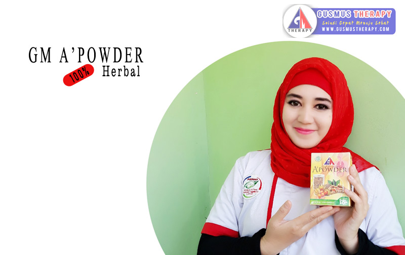 Harga-Herbal-gm-apowder,-GM-Therapy.jpg